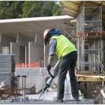 Construction Site Noise Control